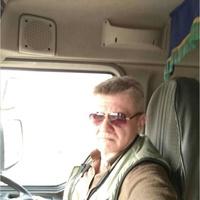 Александр, 50 лет, Весы, Москва