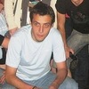 کما, 31, г.Кутаиси