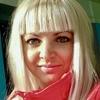 Elena, 37, Ivanovo
