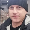 Васили, 33, г.Екатеринбург
