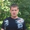 Igor, 31, Yuryev-Polsky