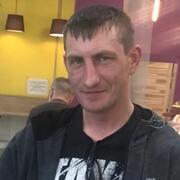 Кирилл 34 Казань