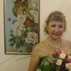 Irina, 52, г.Йошкар-Ола