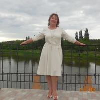 Ирина, 66 лет, Близнецы, Тольятти