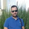Andrew, 30, Ashkelon