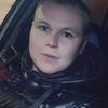 Vlad, 26, Novokuybyshevsk