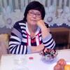 Нина, 66, г.Севастополь