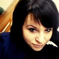 Диана, 24 года, Рак, Витебск