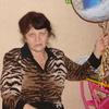 Анна, 67, г.Сатка