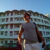 Алексей Лазарев, 27, г.Туймазы