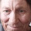 Stepan, 59, Vavozh
