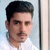 junaid / Z, 20, г.Исламабад