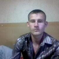 вася, 34 года, Скорпион, Лесосибирск