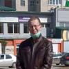 Роман, 28, г.Алексин