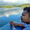 arjungk, 30, Kozhikode