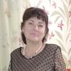 Света, 58, г.Таганрог