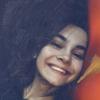 Кристина, 20, г.Владикавказ