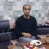 Паша, 37, г.Баку