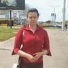 Галина, 43, г.Минск