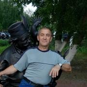 Николай 60 Раменское
