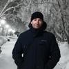 Andrey, 47, Vorkuta