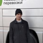 Oleg Goldur 37 Вад