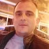 Тимур гуломов, 31, г.Кашан