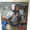 Павел, 38, г.Киров