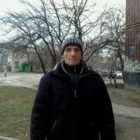 Иван Petrovich, 44 года, Рыбы, Лозовая