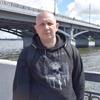 Евгений, 36, г.Краснотурьинск