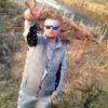 Wow alex, 26, Чернігів