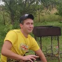 Дмитрий, 29 лет, Рак, Нижний Новгород