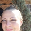 Ирина, 37, г.Шахты