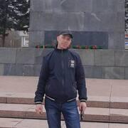 Саня 34 Северобайкальск (Бурятия)