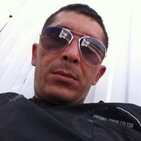 Альберт, 37 лет, Рак, Уфа