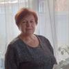 Galina, 69, Ramenskoye