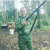 dmitriy, 30, Furmanov