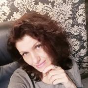 Оксана 49 Самара