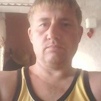 Григорий, 39 лет, Козерог, Екатеринбург