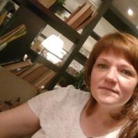 Наталья, 44 года, Рыбы, Екатеринбург
