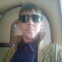 Вовик, 30 лет, Близнецы, Липецк