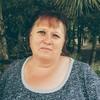 Elena, 47, Ipatovo