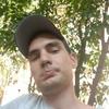 Павел, 22, г.Сергиев Посад