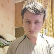 Николай 31 Мытищи