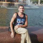 Sergey 46 Вильнюс