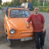Ivan, 32, Glazov