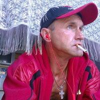 Олег В, 49 лет, Рак, Павлово