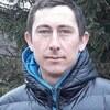 Дима, 35, г.Лугины