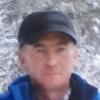 Александр, 44, г.Костомукша