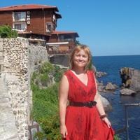 Галинка, 46 лет, Овен, Петрозаводск